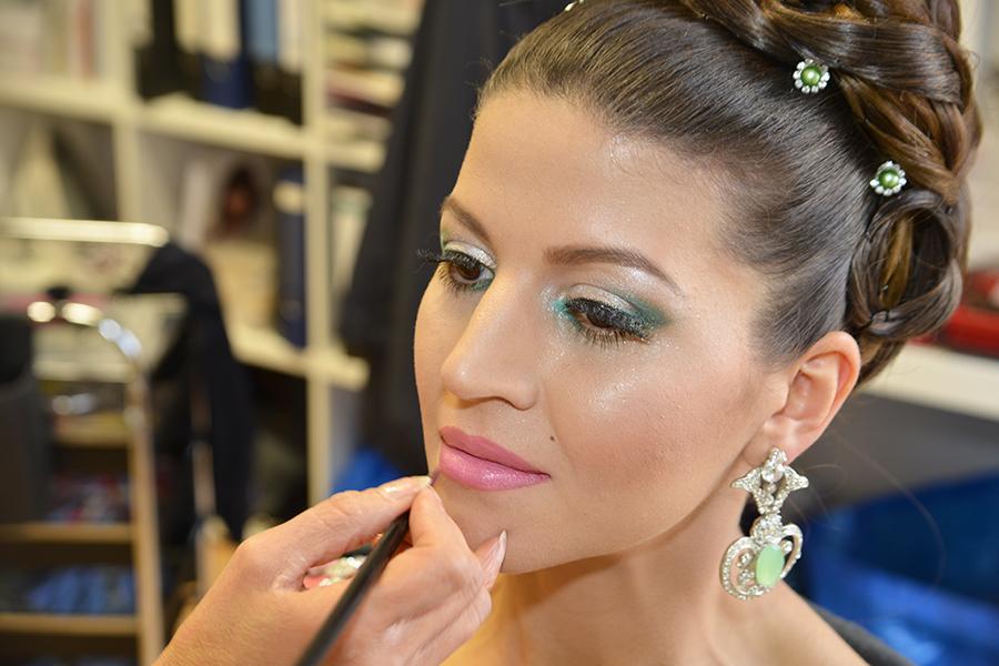 make_up3